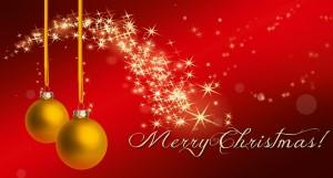 joyeux noel_merry christmas
